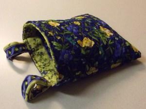 Grandma's Walker Bag 3