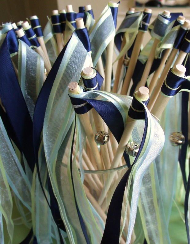 ribbon wands 1