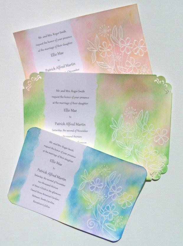 floral watercolor invite 1