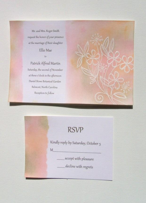 floral watercolor invite 2