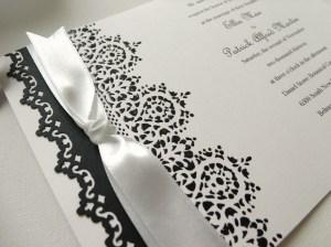 Lace Invite 3
