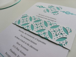 belted invite 3