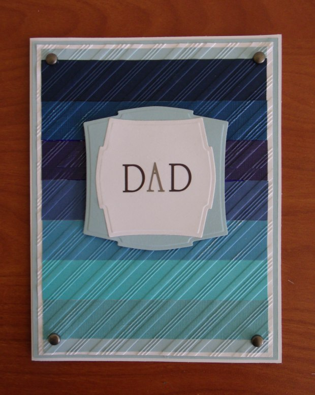 Dad 1