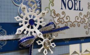 Blue Noel 2