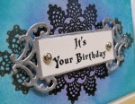 It's Your Birthday 3