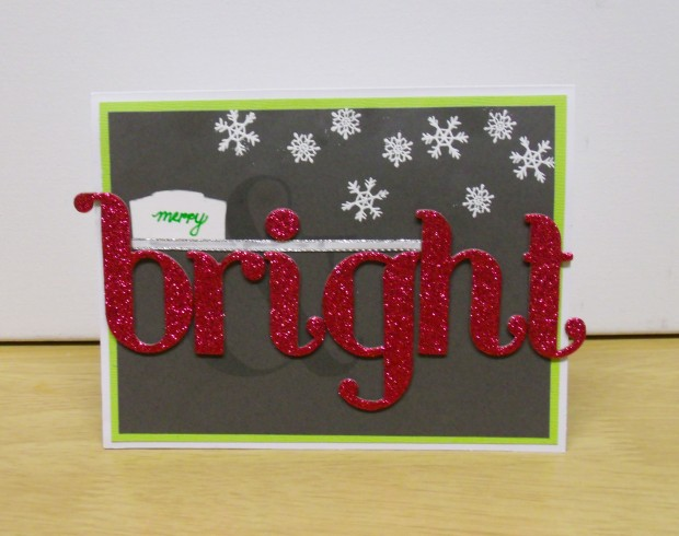 merry bright 2