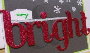 merry bright 3