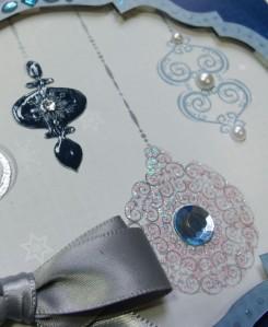 blue ornaments 3
