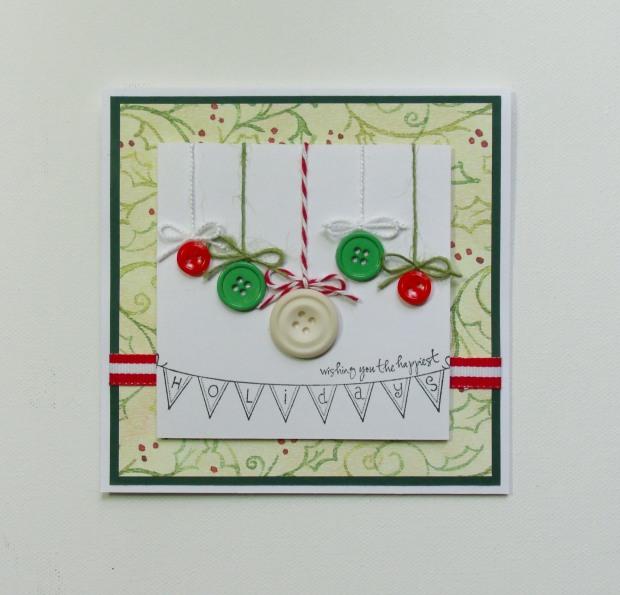 hanging ornaments 1