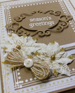 kraft seasons greetings 3