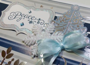 blue peace 3