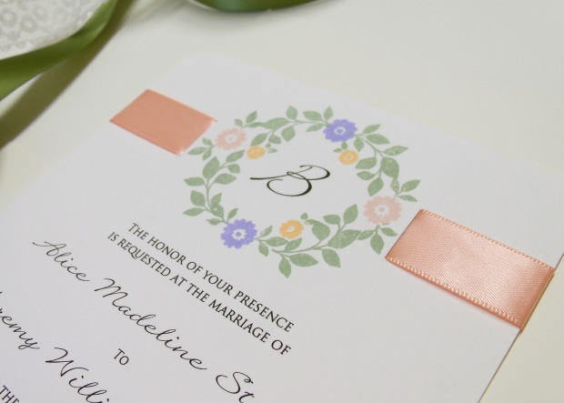 stamped floral 4