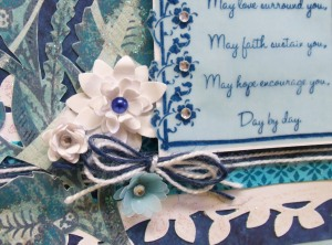blue encouragement 3