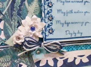 blue encouragement 3