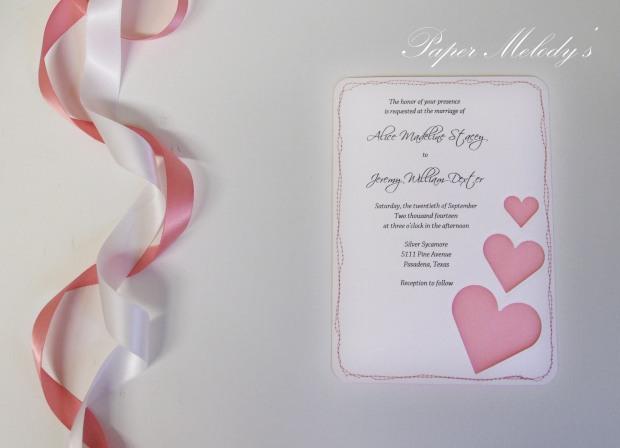 heart invitation 1