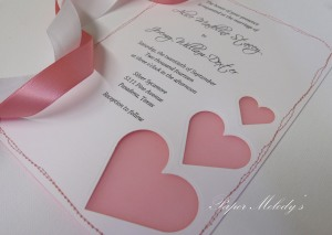 heart invitation 4