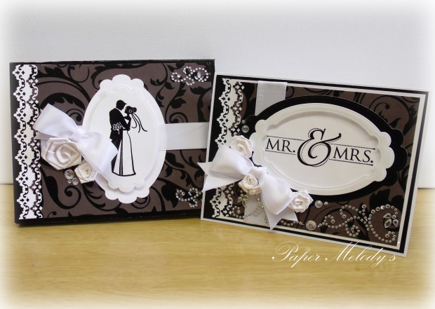mr & mrs box 5