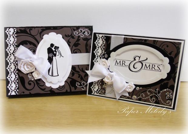 mr & mrs box 5