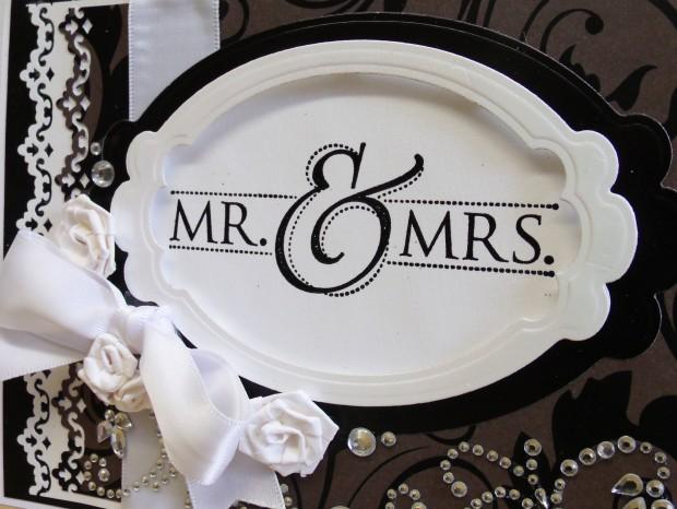 mr & mrs box 6