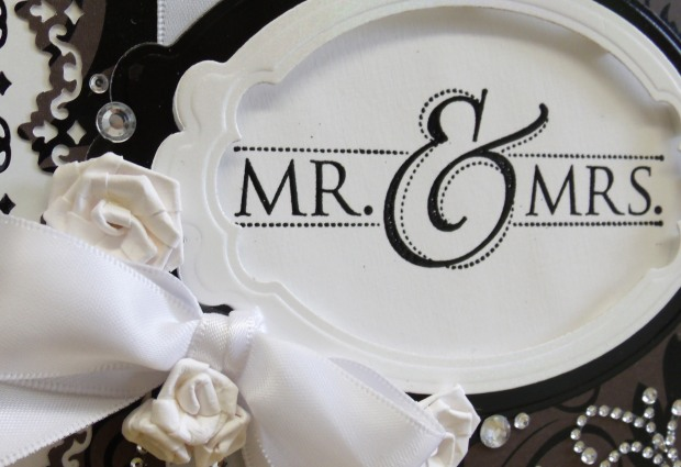 mr & mrs box 7