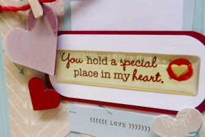 special place 3