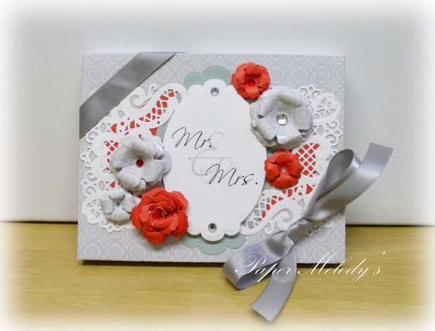 wedding box 1