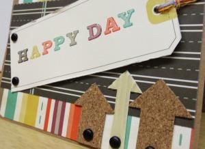 happy day 3