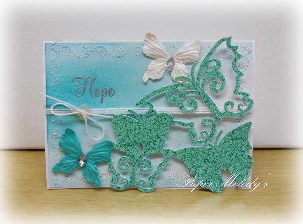 hope butterflies 1