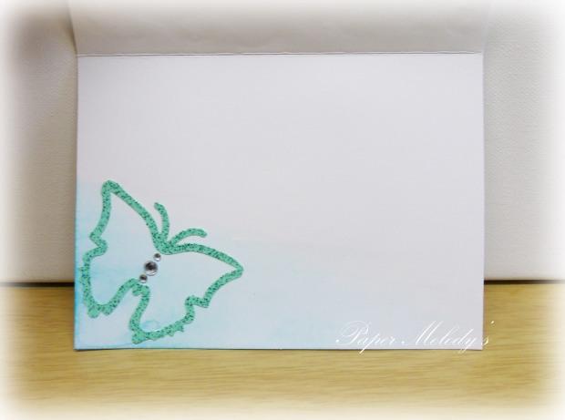 hope butterflies 2