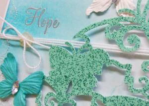 hope butterflies 3