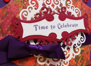 red and purple birthday 3