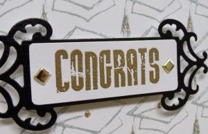 congrats grad 2