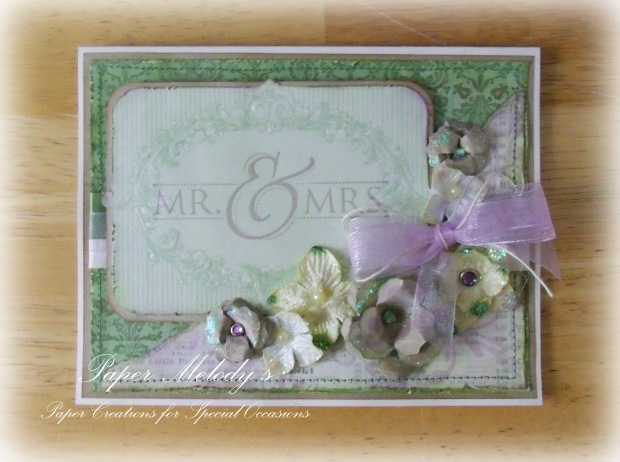 mr & mrs mint 1