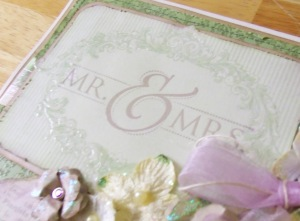mr and mrs mint 3