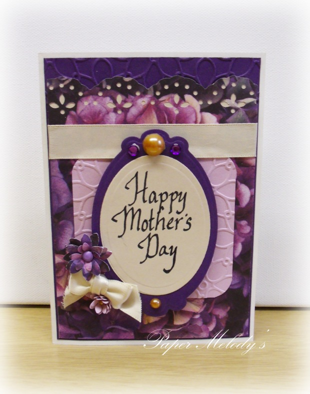purple mothers day 1
