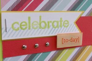 celebrate today 3