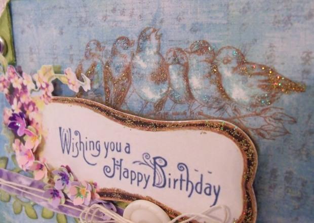 CS Happy Birthday 3