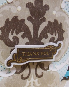 damask thank you 3