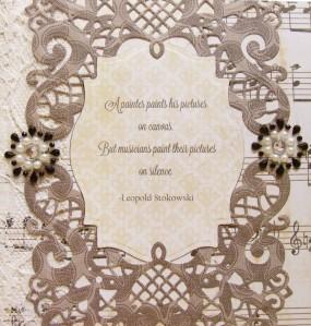music notebook 4