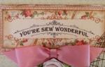 sew wonderful 3