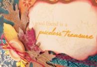 priceless treasure 2