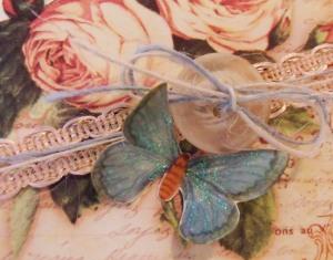 butterflies & roses 3